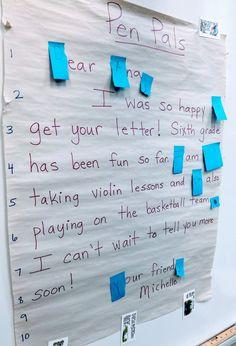 6 Easy Ways to Teach Grammar | The Butterfly Teacher