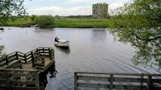 planned to visit Threave castle and garden in late May on my drive down to to attend Spring Fling in Dumfries and Galloway. I had visited Threave in Castles To Visit, Scottish Castles, Places To Visit, Europe, Blog, Travel, Cards, Viajes, Traveling