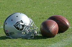 Oakland Raiders Football, Raider Nation, Football Helmets, Nfl, Nfl Football