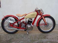 1963, Closure of JAWA plant in Prague – Pankrác - Google'da Ara Bobber, Prague, Java, Cars And Motorcycles, Motorbikes, South Africa, Cycling, Plant, Closure