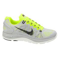 Nike LunarGlide+5