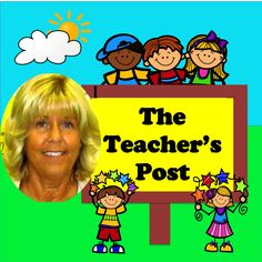 Click here to view our TeachersPayTeachers store.  Our specialty is active learning and classroom management for K/1.Thank you...