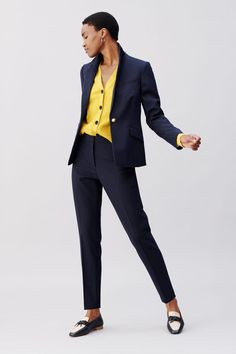 Subscriber giveaway: Win your favourite piece from the Hobbs winter collection Hobbs London, Comfy Shoes, Your Perfect, Winter Collection, Casual Looks, Your Favorite, Work Wear, Trousers, Glamour