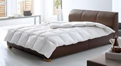 ACHICA | Well Rested: Bedding