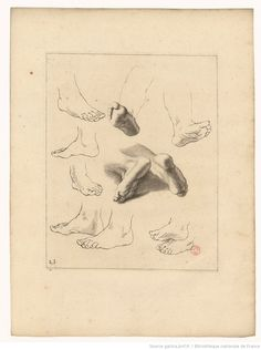 [Livre à dessiner] : [estampe] / Abrahamus Bloemaert inventor ; Fre. Bloemaert fecit.   Gallica Vintage World Maps, Art, Pictogram, Printmaking, Draw, Art Background, Kunst, Performing Arts