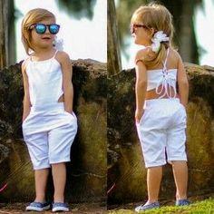 Look Banco banesco Numero de cuenta Nombre: Lorenzo victorioyyjjhhjhhhhkbvhyhnhj Cédula: Baby Girl Fashion, Toddler Fashion, Kids Fashion, Little Girl Dresses, Girls Dresses, Kids Outfits, Cute Outfits, Kid Styles, My Baby Girl