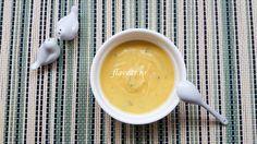 SUPA CREMA DE CONOPIDA CU USTUROI Fondue, Cheese, Vegan, Ethnic Recipes, Soups, Cream, Soup, Vegans