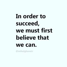 "Reposting @iamsamanthas_: Believe you can do it.  We all have possibilities we don't know about. We can do things we don't even dream we can do. ""Dale Carnegie"" . . . . . #lifequotes #learn #successquotes #dailygrind #nevergiveup #businessowner #motivation #startuplife #millionairelifestyle #network #alwayslearning #buildyourempire #ambition #motivated #selfmade #millionaire #keepgoing #mindset #success #dreambig #business #prilaga #marketing #goodlife #motivationalquotes #inspiration #money"