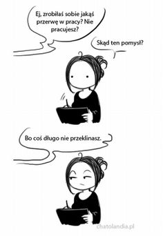 Wtf Funny, Funny Memes, Hilarious, Jokes, Polish Memes, Webtoon, Sentences, Haha, Humor