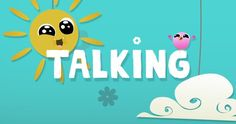 Talking is important. even a salmon will tell you that.   Charadesign/Animation : David BESNIER Compositing : Guillaume Viémont Background : Arnaud Obozil   Hodor mix : Julien MARET ( en entier : https://soundcloud.com/b-tard-sensible/hodor-mix )  facebook page : https://www.facebook.com/FlashyDonut/
