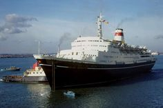 Black Sea, Ocean, Boat, Anchors, Classic, Ships, Boats, Scale Model, Derby