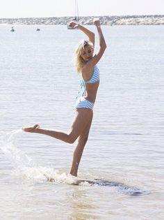 Jordyn Jones #TBT Summer PC: Gail Bowman Photography #jordynjones #actress #model #dancer #singer #designer https://www.jordynonline.com