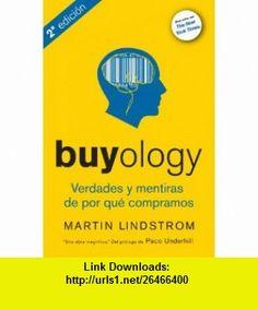 MARTIN LINDSTROM BUYOLOGY PDF DOWNLOAD