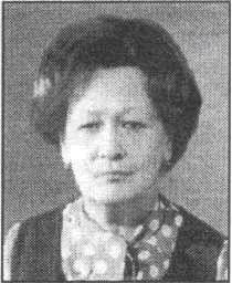 Tatiana Iliașenco – 100 de ani de la naștere
