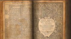 Библия остается одной из наиболее важных книг человечества. Дело даже не в религии, а скорее в распространении знаний. Можно сказать, что библия является первым реальным образцом массовой литературы…Собственно...