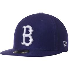 Men s Brooklyn Dodgers New Era Royal Cooperstown Collection Classic Wool 59FIFTY  Fitted Hat Baseball Shorts 6ddd1b71671b