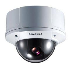 http://kapoornet.com/samsung-scc-b5396-33-inch-super-high-resolution-anti-vandal-daynight-dome-camera-with-25-6mm-auto-iris-lens-p-6214.html?zenid=1e5f3cde74b3d2fa9cadf479b02616be