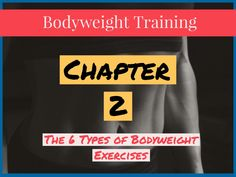 Bodyweight Training: A Complete List Of The Best Home Exercises — The White Coat Trainer - Fitness For Busy People Best At Home Workout, Cardio Workout At Home, Fun Workouts, At Home Workouts, Workout Plans, Weight Exercises, Killer Workouts, Boxing Workout, Workout Challenge