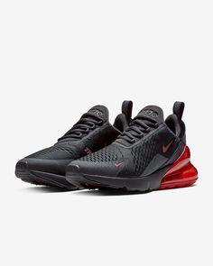 d6cad0e50028 Nike Air Max 270 SE Reflective Men s Shoe Tenis