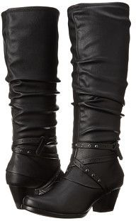 227 Best Boots images | Boots, Shoe boots, Me too shoes