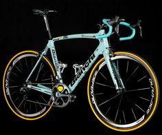 ☆Hermosa bici ☆