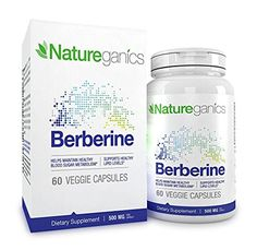 Berberine - 500MG Best Selling Cardiovascular Support, He... https://www.amazon.com/dp/B01I0YMULY/ref=cm_sw_r_pi_awdb_x_u7MKybYK679V0