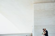 Fotógrafo de bodas tenerife, Boda auditorio de tenerife, Wedding Tenerife, Yeray Cruz wedding photographer, Spain