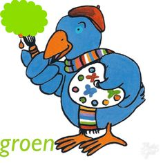 Museum, Image Categories, Woodland Party, School Projects, Smurfs, Clip Art, Fun, Fictional Characters, Site