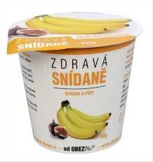 Výsledok vyhľadávania obrázkov pre dopyt banan extrakt