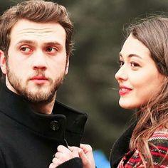 Turkish Actors, Actor Model, Couple Goals, Crushes, Drama, Abs, Film, Couple Photos, Celebrities