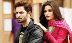 Mehrunisa V Lub U | Sana Javed, Danish Taimoor, Jawed Sheik, Films coming in Pakistani cinemas this Eid-ul-Fitar, Film Release Date, Mehrunisa V Lub U