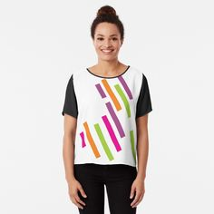 Line S, Cotton Tote Bags, Chiffon Tops, Classic T Shirts, Printed, Awesome, Mens Tops, Stuff To Buy, Products