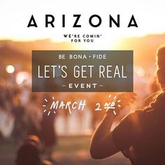 Not your average Thursday night... Come celebrate what it means to be real in a media saturated world. Yoga, inspiring speakers, dinner, and amazing swag bags. Leave with a new understanding of vulnerability and authenticity, but most importantly, a community to lean on. 👯❤#bebonafide #letsgetrealevent #chooseyourmoodevent >>Head to our link to look over the details and grab your ticket!