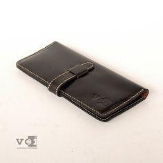 dffdb90f842 Beli Dompet Kulit Wanita Voi Brand Original Bandung dengan harga murah  Rp306.300 di Lapak