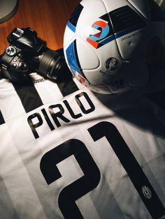 Forza Italia.. Juventus