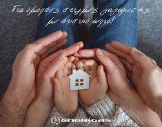 Οι οικογενειακές στιγμές είναι σημαντικές για όλους μας! Ζήσε μαζί με την οικογένεια σου στιγμές χαλάρωσης και ζεστασιάς με φυσικό άεριο!☺️ Θεσσαλονίκη - Περαία με ένα τηλεφώνημα στο 801 11 12321 www.energasgroup.com #energas #φυσικό #αέριο #αξιοπιστία #homegas #itstime #callus #yoursneeds #ourpriority #bestchoice