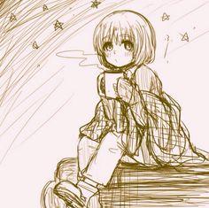 LOOK AT MY PRECIOUS SMOL BABY ARMIN Aot Armin, Eren, Fanarts Anime, Anime Manga, Anime Characters, Attack On Titan Funny, Attack On Titan Anime, Kaito, Mermaid Boy