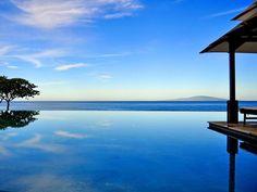 Wailea Marriott - Maui