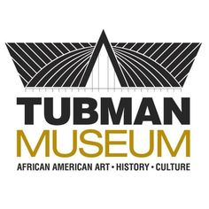 "Join us on July 1 for an exciting evening at our inaugural ""First Friday at the Tubman"" from 6-8 pm. Join the fun and energizing Zumba class by Macon's very own favorite instructor, Janice ""The Zumba Princess"" Shephard. Catch a sneak peek at the newly installed exhibition, ""The Art and Soul of Timothy Hedden"" (http://bit.ly/29fxoOE), whimsical works of assemblage and folk art; the Opening Reception (http://bit.ly/295wJ5v) is on July 8 from 6-8 pm. Free for Members; $5 non-members."