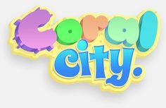 Coral City logo finaal