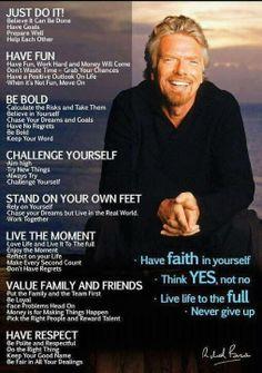 #InspiringQuotes For #Entrepreneurs