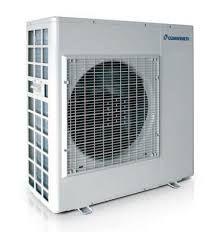 Image result for heat pump