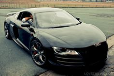 Black audi cars car car photos car images image of cars photo of cars car picture car pictures car photo audi black audi audi pictures audi images audi photos