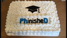 party for phd gratuate - Bing images Underwater Theme Party, Dissertation Motivation, Phd Humor, Graduation Photoshoot, College Graduation, Phd Graduation Gifts, Graduation Cake, Graduation Celebration, Grad Parties