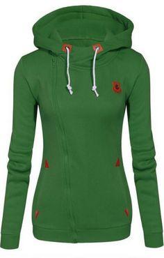 5ca1634a78 30 Best Sweatshirts images