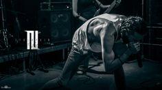 Pain live on the of May 2015 @ Kookoo Live Music Bar, Greece. Live Music Bar, 30th, Greece, Greece Country