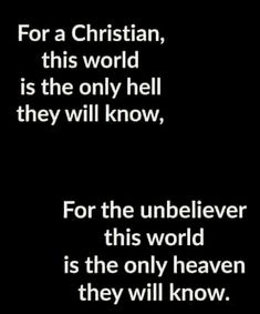 New quotes deep meaningful christian Ideas Bible Verses Quotes, Faith Quotes, True Quotes, Scriptures, Funny Quotes, Forgiveness Quotes, Trusting God Quotes, Atheist Quotes, Quotes About God