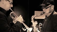 Salsa y Latin Jazz Barcelona Sessions 2012 (Trailer oficial)