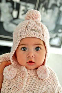 My angel 18 monthes... | by WiLPrZ