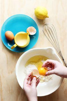 Single Lady Apple Pancake | Recipe | Valentines Recipes, Pancakes and ...